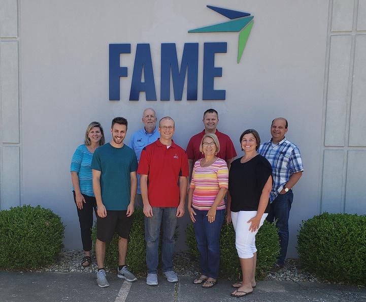 People – Fame Partnering in Medical Evangelism